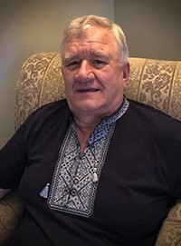 Dennis Peter Holinaty  June 25 1953  December 9 2019 (age 66) avis de deces  NecroCanada