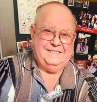 Eric Rene Hoefer  December 28 1944  December 11 2019 (age 74) avis de deces  NecroCanada