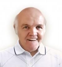 Florian Croussette