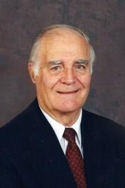 James Joseph Cox  2019 avis de deces  NecroCanada