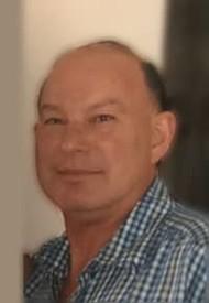 John W Puddester  2019 avis de deces  NecroCanada