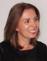Julie D Levesque  19752019 avis de deces  NecroCanada