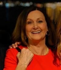 Lorraine Helene Gamon  Wednesday December 11th 2019 avis de deces  NecroCanada