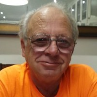 Miller Donald Erroll  Dec 13 2019 avis de deces  NecroCanada