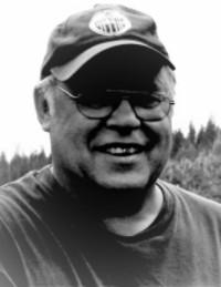 Peter Gerard O'Brien  2019 avis de deces  NecroCanada