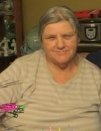 Rosemary Lol Howell  2019 avis de deces  NecroCanada