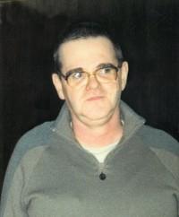 David Wilmere Ross  September 25 1953  December 12 2019 (age 66) avis de deces  NecroCanada