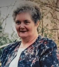Evelyn Dorothea Cameron Montieth  Friday December 13th 2019 avis de deces  NecroCanada
