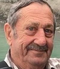 Gordon Dawson Thomas  Wednesday December 11th 2019 avis de deces  NecroCanada