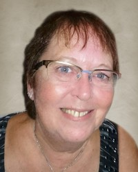 Helene Allyson  1956  2019 (63 ans) avis de deces  NecroCanada