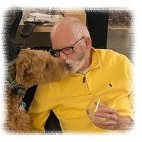 Izett Robert Thomas 'Bob'  2019 avis de deces  NecroCanada