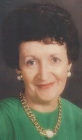 Margaret Ann Durkin  2019 avis de deces  NecroCanada