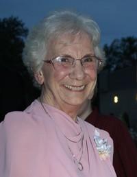 Margaret James Watters  April 25 1931  December 10 2019 (age 88) avis de deces  NecroCanada