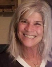 Mme Lynda Lizotte  1965  2019 avis de deces  NecroCanada