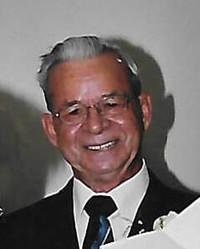 Harris Savoie  2019 avis de deces  NecroCanada