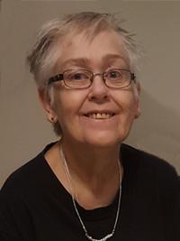 Jacqueline Marie Fountain  January 10 1961  December 13 2019 (age 58) avis de deces  NecroCanada
