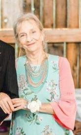 Sharon D Richard  2019 avis de deces  NecroCanada