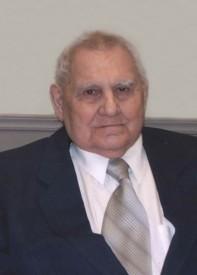 Andre Bussiere  (1929  2019) avis de deces  NecroCanada