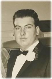 Bernard St Croix  June 02 1946  December 15 2019 avis de deces  NecroCanada