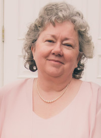 Charlotte Hazel Brodie Lehmann  December 14 2019 avis de deces  NecroCanada