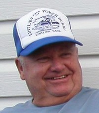 Donald Allan Vancoughnett  Saturday December 14th 2019 avis de deces  NecroCanada