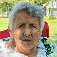 Doris Smith  December 13 2019 avis de deces  NecroCanada