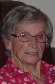 FILLION MORIN Therese  1927  2019 avis de deces  NecroCanada