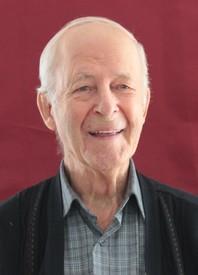 Patrick Caron  19262019  Décédé(e) le 13 décembre 2019 CapSaintIgnace. avis de deces  NecroCanada