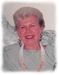 Bedingham Dorothy Louisa Elizabeth  2019 avis de deces  NecroCanada
