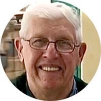 George Alexander Gottselig  2019 avis de deces  NecroCanada