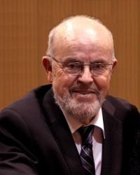 Gerard Parent  (1935  2019) avis de deces  NecroCanada