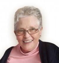 Jeanne-Paule Levasseur Labezon
