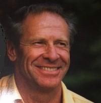 Jim Wallace  Monday December 16 2019 avis de deces  NecroCanada