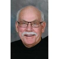 Melvin Lloyd Thomas  January 21 1944  December 15 2019 avis de deces  NecroCanada