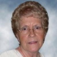 Mme Helene Tremblay-Lapointe 1931-  2019 avis de deces  NecroCanada