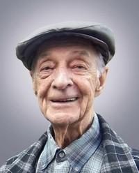 Paul-Henri Bolduc  1929  2019 avis de deces  NecroCanada