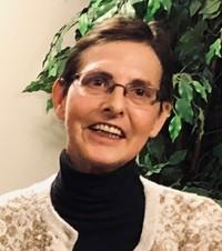 Rose-Marie Lily Watt  December 15 2019 avis de deces  NecroCanada
