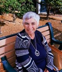 Susan Jean Casey  Saturday December 14th 2019 avis de deces  NecroCanada