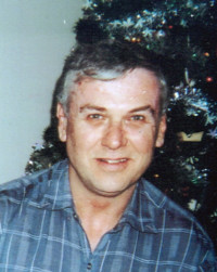 Thomas Cherrett 14 decembre avis de deces  NecroCanada
