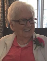 Adeline Lambert Grodecki  March 20 1929  November 20 2019 (age 90) avis de deces  NecroCanada