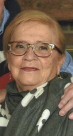 BERNIER Lise  19402019 avis de deces  NecroCanada