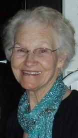 BOUFFARD DESROSIERS Rose-Helene  1926  2019 avis de deces  NecroCanada