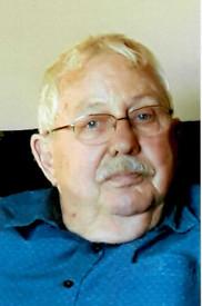Bernard Francis MacCormac  September 20th 1942  December 17th 2019 avis de deces  NecroCanada