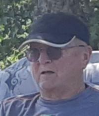Gagnon Michel  17 décembre 2019 avis de deces  NecroCanada