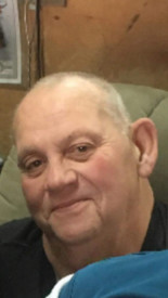 James Jim William Testo  October 19 1949  December 15 2019 (age 70) avis de deces  NecroCanada