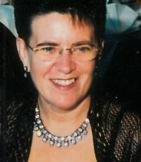 Lynne Elizabeth Kirkwood  Monday December 16th 2019 avis de deces  NecroCanada