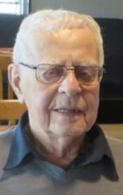 ROY Lucien  1925  2019 avis de deces  NecroCanada