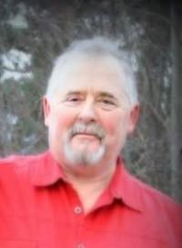 Rick McCaig  2019 avis de deces  NecroCanada