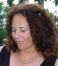 Sophie Hurtubise  Monday December 16 2019 avis de deces  NecroCanada
