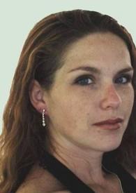 Amy Lee Tenass  19812019 avis de deces  NecroCanada